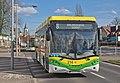 Zielona góra mzk bus autobus 05.jpg