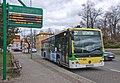 Zielona góra mzk bus autobus 18.jpg