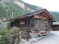 Zinal-Vieux village (4).jpg