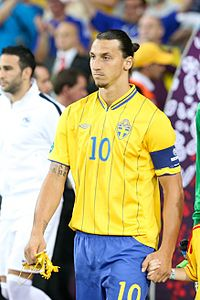 Zlatan Ibrahimović Euro 2012 vs France 02.jpg