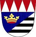 Znak obce Horní Těšice.jpg