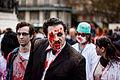 Zombie walk paris 2013 - 35496 - 12 octobre 2013.jpg