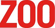 Zoo TV series logo.jpg