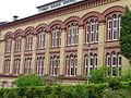 Zoologisches Museum Kiel (Ostseite).JPG