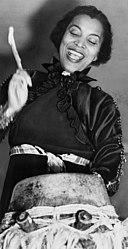 Zora Neale Hurston: Age & Birthday