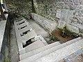 Zubietako garbitokia.jpg