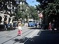 Zuerich-vbz-tram-13-be-690797.jpg