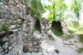 Zumelle ruins.jpg
