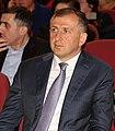 Zurab Pataradze.jpg