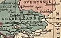 Zutphen1559-1608.png