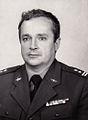 Zygmunt Wilczek.jpg