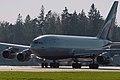 """Aeroflot"" Il-96 RA-96010 (5043987695).jpg"