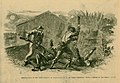"""Assassination of Two Union Pickets, at Washington, N.C., by Rebel Guerillas."".jpg"