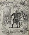 """Blasts"" from The Ram's Horn (1902) (14597886380).jpg"