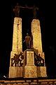 """""""Monumento a Belisario Porras"""".JPG"""