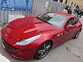 """ 12 - ITALY - Ferrari FF Bologna.jpg"