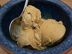 """molasses tipsycake"" goat milk ice cream.jpg"