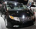 '11 Honda Odyssey (MIAS '11).jpg