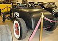 '32 Ford - Flickr - Stradablog (1).jpg