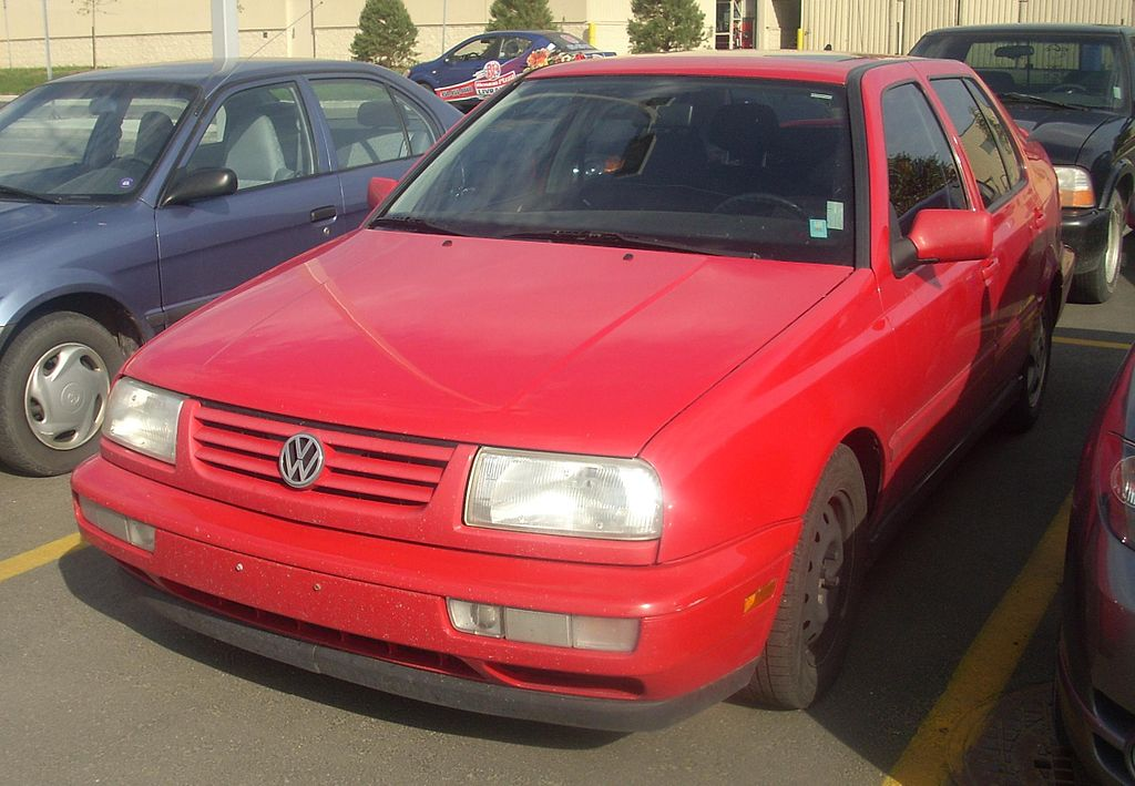 large info modification at specs photos ride jetta volkswagen