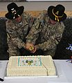 'Black Jack' uncases colors in Afghanistan, marks unit history 130808-A-CJ112-169.jpg
