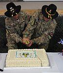 'Black Jack' uncases colors in Afghanistan, marks unit history 130808-A-CJ112-169.jpg