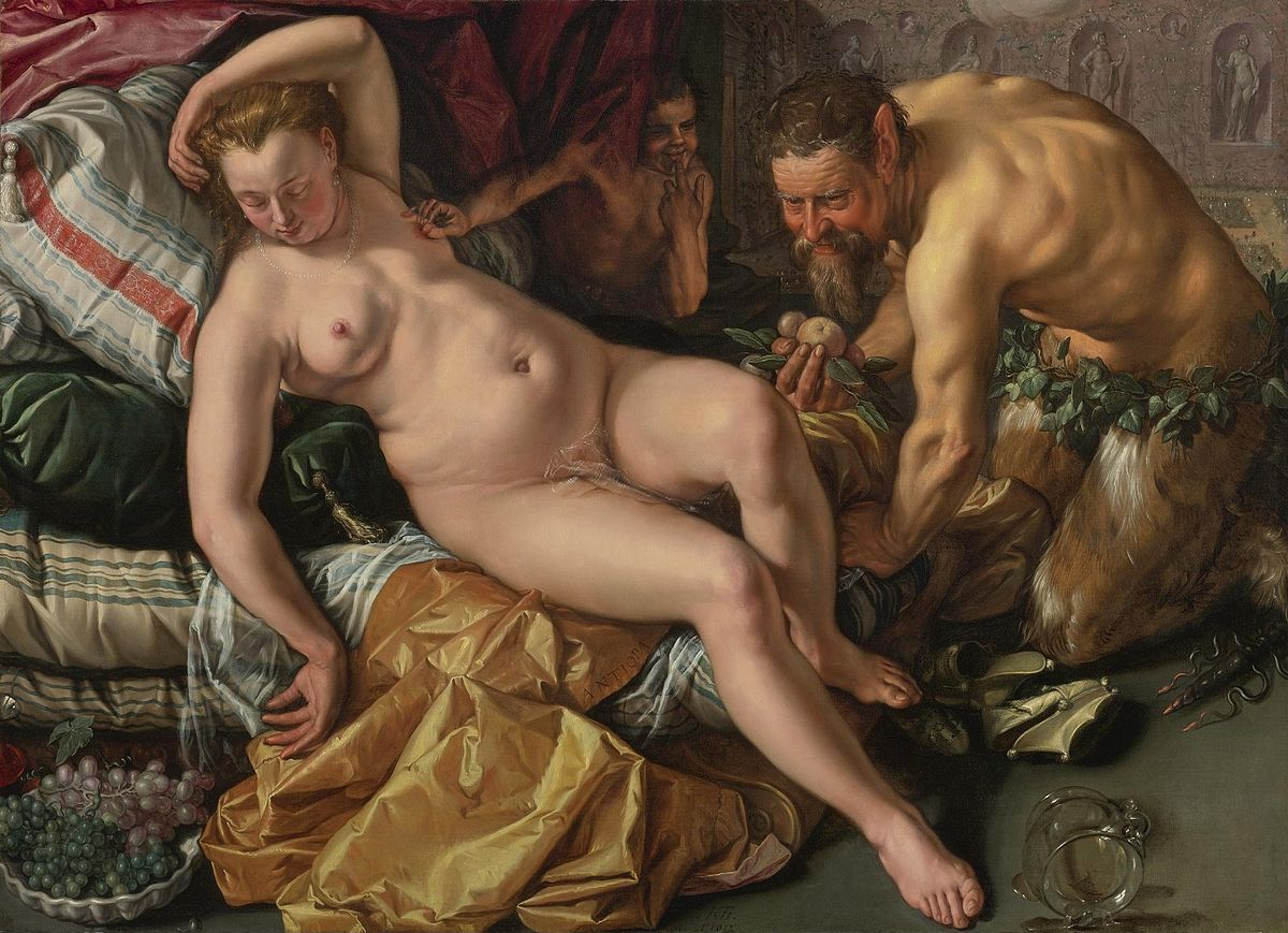http://upload.wikimedia.org/wikipedia/commons/thumb/f/f2/%27Jupiter_and_Antiope%27%2C_oil_on_canvas_painting_by_Hendrick_Goltzius.Jpg/1200px-%27Jupiter_and_Antiope%27%2C_oil_on_canvas_painting_by_Hendrick_Goltzius.Jpg
