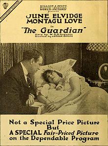 drunk in love wikipedia the free encyclopedia love nest