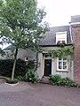 's-Hertogenbosch Rijksmonument 21649 In den Boerenmouw 21.JPG