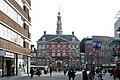 's-hertogenbosch, markt, municipio.jpg