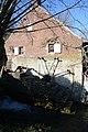 's Gravenmolen, Grimbergen 02.jpg