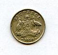 (1)Australian sixpence-1.jpg