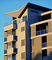 (1)Kensington building 001.jpg
