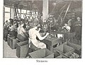 (1913) BERLIN - Erich u. Graetz Lampenfabrik - Abb.4.jpg