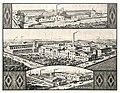 (1913) HALLE-S. Maschinenfabrik Wegelin & Hübner.jpg