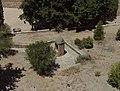 ® MALAGA CIUDAD CASTILLO DE GIBRALFARO - panoramio - Concepcion AMAT ORTA… (8).jpg
