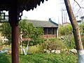 ·˙·ChinaUli2010·.· Wuzhen - panoramio (98).jpg