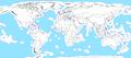 Águas internacionais.png