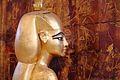 Ägyptisches Museum Kairo 2016-03-29 Tutanchamun Grabschatz 04.jpg