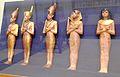 Ägyptisches Museum Kairo 2016-03-29 Tutanchamun Grabschatz 13.jpg