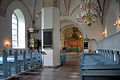 Åhus kyrka-30.jpg