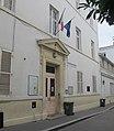 École maternelle 149 rue de Vaugirard.jpg