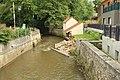 Écroulement d'un mur le long de l'Yvette suite à l'inondation du 31 mai 2016 à Saint-Rémy-lès-Chevreuse - 1.jpg