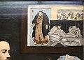 Édouard manet, émile zola, 1868, 02.JPG