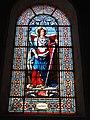 Église Notre-Dame à Saint-Dizier, vitrail 13.jpg