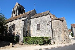 Torfou, Essonne Commune in Île-de-France, France