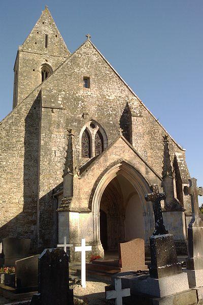 Fr:Église Saint-Étienne d'Auvers
