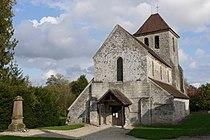 Église Saint-Crépin et Saint-Crépinien de Bussiares (5).JPG