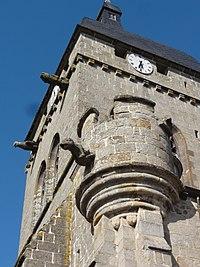 Église Saint-Gervais et Saint-Protais en Saint-Gervais d'Auvergne (26).JPG