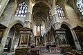 Église Saint-Merri (22426840506).jpg